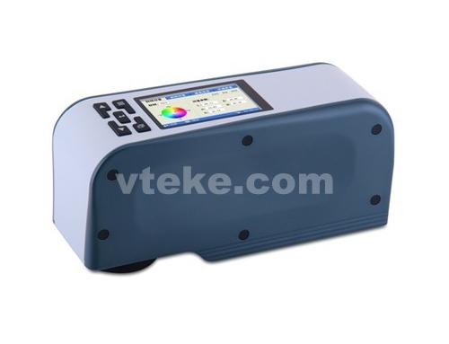 Colorimeter CM-216
