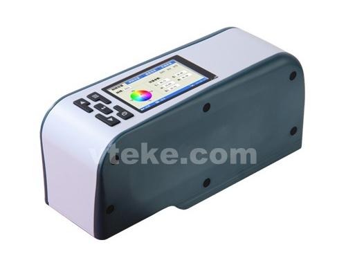 Colorimeter CM-24