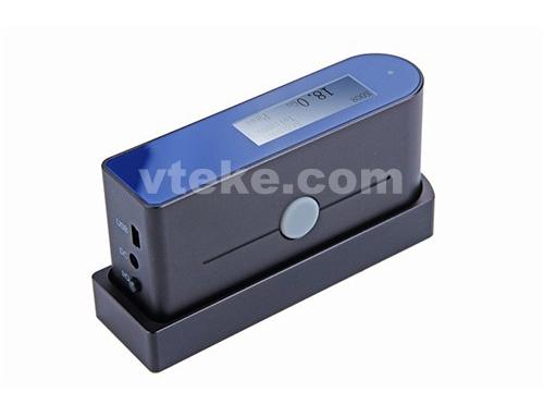 Gloss meter GM60 – 60 degree