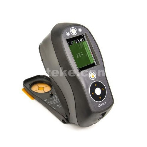 Ci6x Series Portable Spectrophotometers